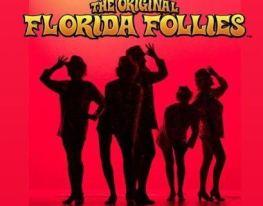 The Original Florida Follies à Fort Lauderdale