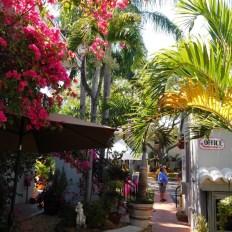 Richard's Motel et Hôtel à Hollywood en Floride