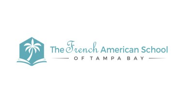 French American School of Tampa Bay