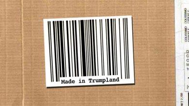 Photo of Protectionnisme : Trump va-t-il instaurer une taxe import-export «BAT» ?