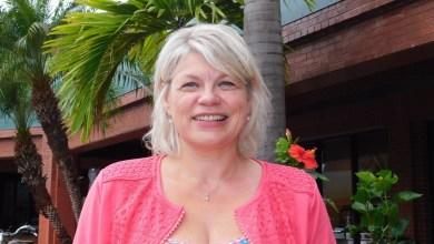Sylvie Laborde Poychicot