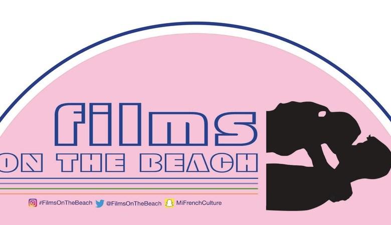 Films on the Beach, festival film français à Miami Beach