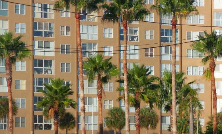 Miami - Building