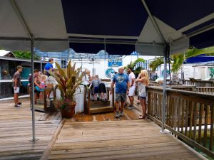 Aquarium de Key West