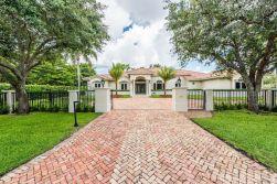 Pinecrest - Floride
