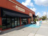 Ivanhoe Village - Orlando