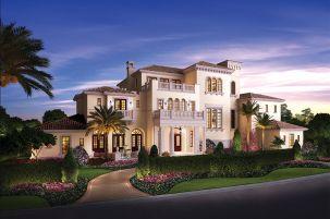 Golden Oak Orlando - Disney
