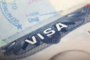 Visa étudiant USA
