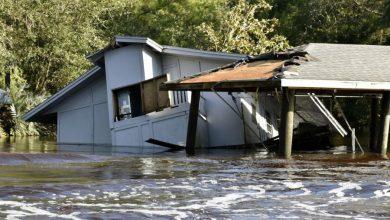 Photo of Ouragans en Floride : êtes-vous bien assurés ?