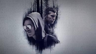 Photo de Manhunt – Unabomber : une très bonne série sur Netflix