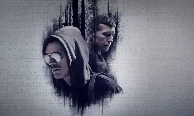 Série Manhunt Unabomber