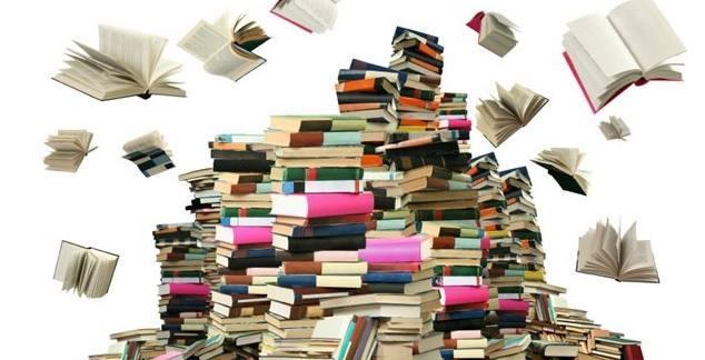 Foire aux livres français à Boca Raton
