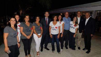 FIPA (French International Program Association), aide à la scolarisation d'un millier d'élèves en immersion francophone dans les écoles publiques de Miami-Dade County.