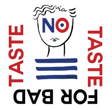 Expo Le French Design à Miami Design District : No Taste For Bad Taste