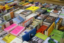 Librairie - Livres