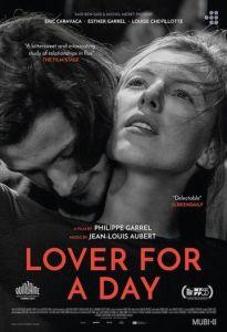Film L'amant d'un jour à Miami