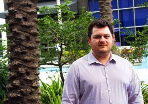 2BC expert comptable Miami Beach