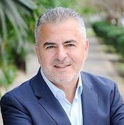 Alain Ouelhadj