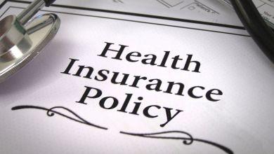 Assurance santé Etats-Unis