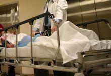 Photo of Coronavirus : 2 morts en Floride. De nouveaux cas à Broward et Lee County