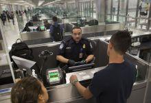 Photo of Immigrer aux Etats-Unis – Que choisir : carte verte ou le visa d'investisseur ?