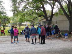 Journée du Québec 2018 à Pembroke Park en Floride