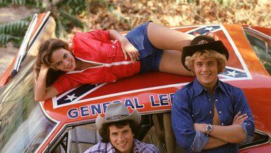 Photo of D'où vient le mot «Dixie», surnom des Etats du sud des USA ?