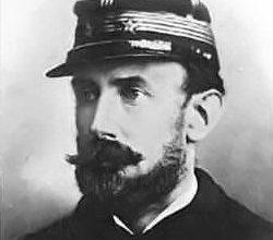 Photo of Prince Camille de Polignac : un général français chez les Confédérés