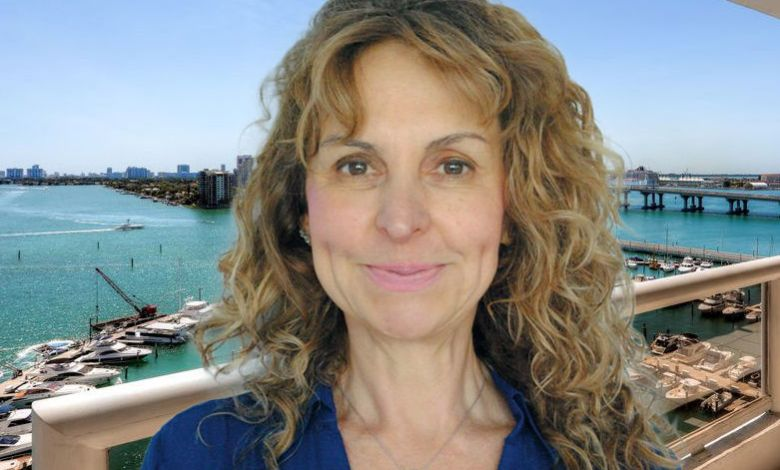 Liore Soussan, pour un prêt immobilier à Miami ou ailleurs en Floride