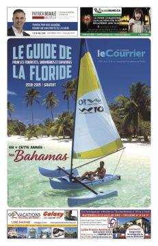 Couverture-Guide-de-la-Floride-2018-2019