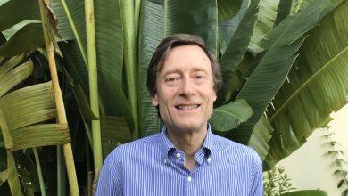 Jean-Charles Faust : le consul honoraire de France à Tampa en Floride