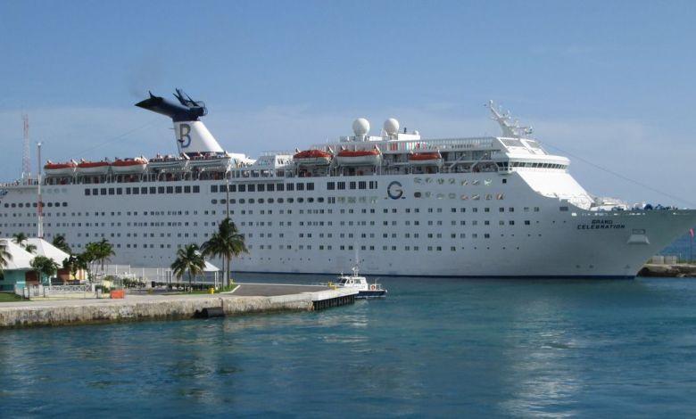 Bahamas Bahama Grand Bahama Freeport