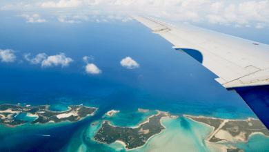Photo of Les Exumas : un archipel paradisiaque aux Bahamas