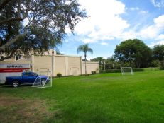 Ecole Le Petit Prince French International School de Boca Raton