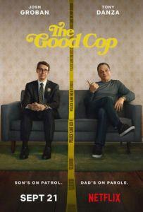 The Good Cop (Saison 1)