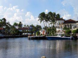 Où investir dans l'immobilier en Floride ?