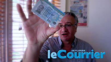 Loterie pour la carte verte aux Etats-Unis : comment ça marche, comment participer et comment la gagner