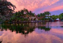 Photo of Etats-Unis : Le coronavirus va créer de «bonnes affaires» immobilières