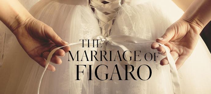 Opéra : Les Noces de Figaro à Miami