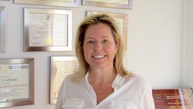 Photo of Avocate spécialiste des accidents et blessures en Floride (et aux États-Unis) : Nancy Lapierre