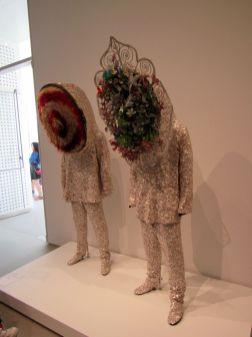 Norton Museum of Art de West Palm Beach, en Floride