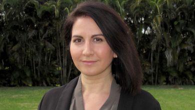 Photo de Propriété intellectuelle (marques, droits d'auteur, noms de domaine) aux Etats-Unis: contactez l'avocate Isabelle Jung Greenberg