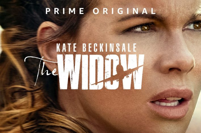 The Widow (saison 1)