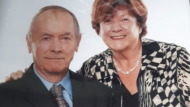 Photo of Un couple de Snowbirds Québécois assassiné à Pompano Beach en Floride