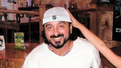 Photo de Assiégé par le SWAT, un Québécois de Floride se donne la mort à Tampa