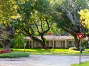 Maison à Coral Gables
