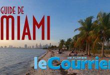 Guide de voyage de Miami en vidéo