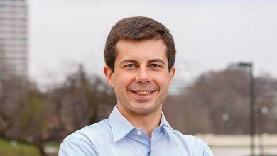 Photo de Primaires : Buttigieg gagnerait l'Iowa. Biden serait quatrième derrière Sanders et Warren