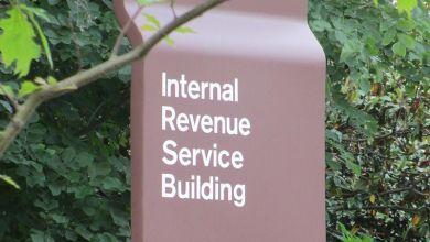 Photo de Reconnaissance par l'IRS de la CSG-CRDS comme un impôt : Les taux se desserrent (enfin !)
