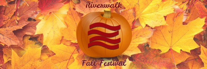 Riverwalk Fall Festival Fort Lauderdale